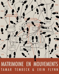 Matrimoine_Poster