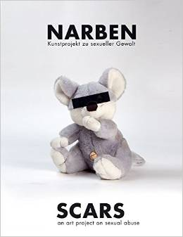 Narben / Scars